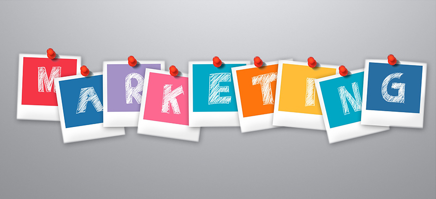 Image result for How to Improve Marketing for Your Small Business